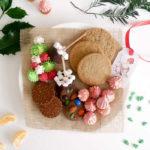 Atelier Biscuit Noel