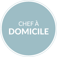 vignettes_chef