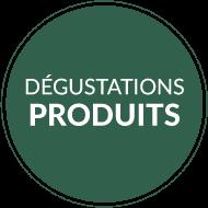 vignettes_degustations