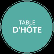 vignettes_table